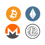 Join by Crypto